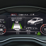 New-Audi-A4_018