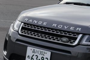 RANGE_ROVER_EVOQUE_02