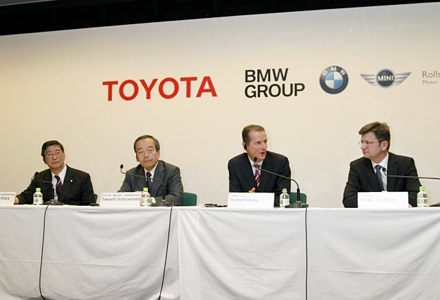 TOYOTA_BMW
