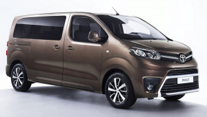 Toyota_PROACE_VERSO