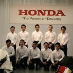 honda_racing_driver