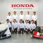 honda_racing_driver_hirata