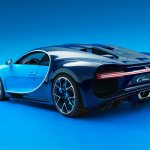 05_CHIRON_34-rear_WEB
