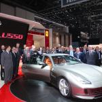 160112-car-GTC4Lusso