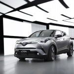 2016%20GMS_Toyota%20C-HR_01