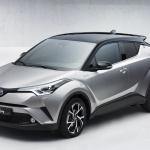 2016%20GMS_Toyota%20C-HR_02