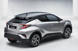 2016%20GMS_Toyota%20C-HR_03