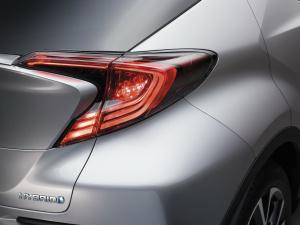 2016%20GMS_Toyota%20C-HR_04