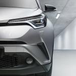 2016%20GMS_Toyota%20C-HR_05