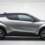 2016%20GMS_Toyota%20C-HR_06
