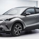 2016%20GMS_Toyota%20C-HR_07