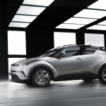 2016%20GMS_Toyota%20C-HR_09
