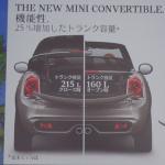 20160302Mini convertible_004