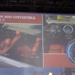 20160302Mini convertible_007