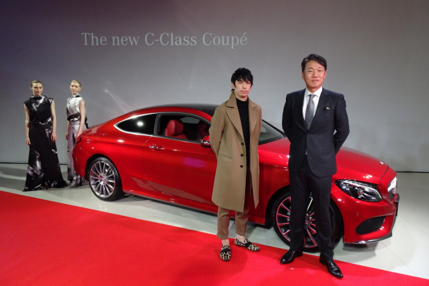 20160314MB C Coupe_017