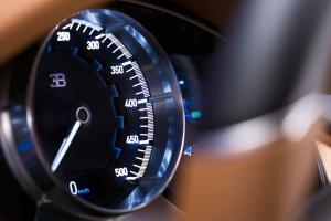 22_CHIRON_speedometer_WEB
