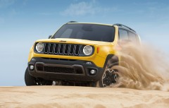 388_news_Renegade_Trailhawk_Image_y