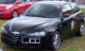 Alfa_Romeo_147_black_vl