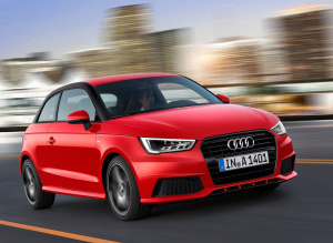 Audi-A1_2015_1280x960_wallpaper_05