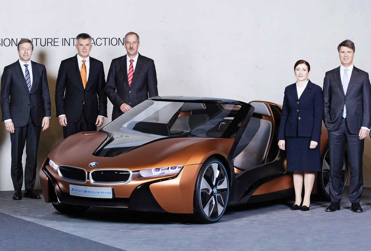 BMW_2016