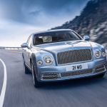 Bentley Mulsanne_05