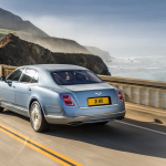 Bentley Mulsanne_06
