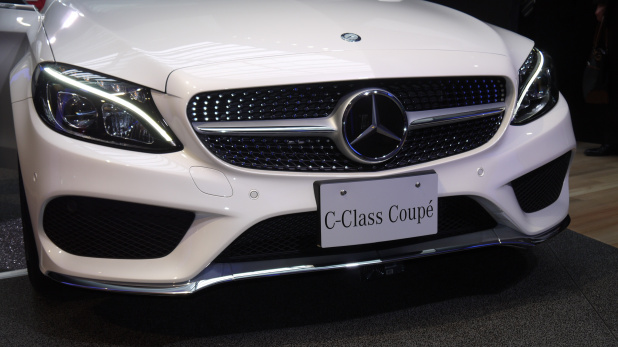 C_CLASS_COUPE_03