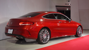 C_CLASS_COUPE_04