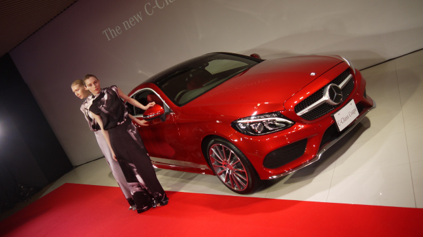 C_CLASS_COUPE_11