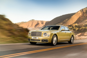 Mulsanne Speed_3