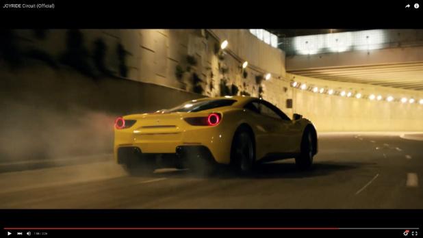 Pennzoil_Ferrari01