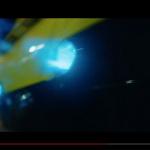 バルセロナの公道でフェラーリを257km/hで爆走させたCM【動画】 - Pennzoil_Ferrari03