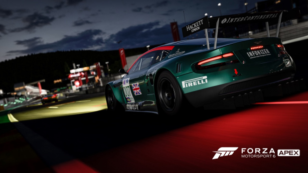 RES_Forza6Apex_Announce_07_WM