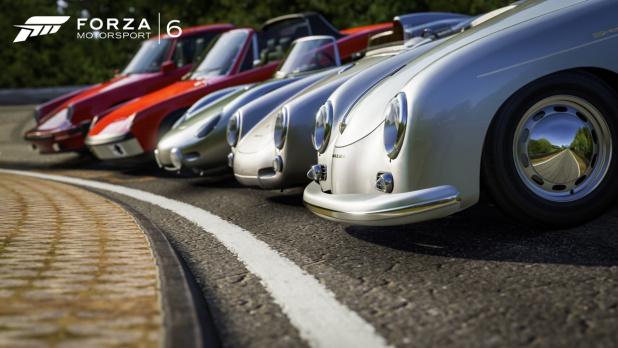 RES_PorscheEXP_Multicar_01_Forza6_WM