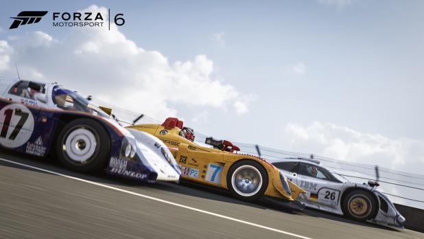 RES_PorscheEXP_Multicar_02_Forza6_WM