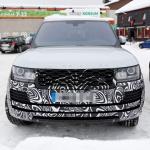 Range Rover Facelift 02