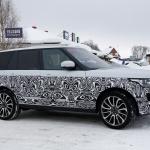 Range Rover Facelift 04