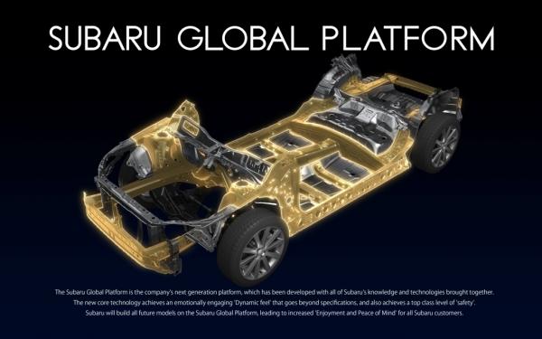 SUBARU GLOBAL PLATFORM_5_low