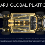 SUBARU GLOBAL PLATFORM_6_low
