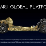 SUBARU GLOBAL PLATFORM_7_low