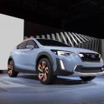 Subaru_XV_concept1601010
