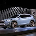 Subaru_XV_concept1601011