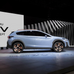 Subaru_XV_concept1601016