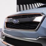 Subaru_XV_concept1601019