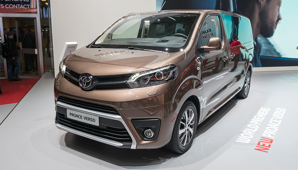 TOYOTA_PROACE_VERSO