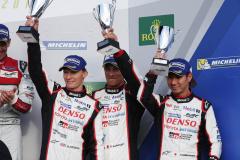 01_2016_Silverstone_Sunday_race_16_s
