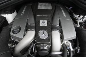 20160224Mercedes-AMG GLE63_005