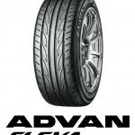 走りだけでなく快適性も追求した新ハイパフォーマンスタイヤ「ADVAN FLEVA V701」登場 - ADVAN_03