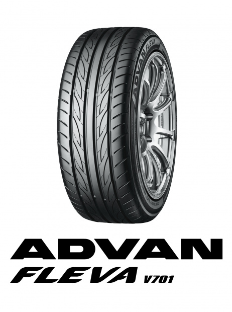 ADVAN_03