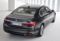 BMW_750i